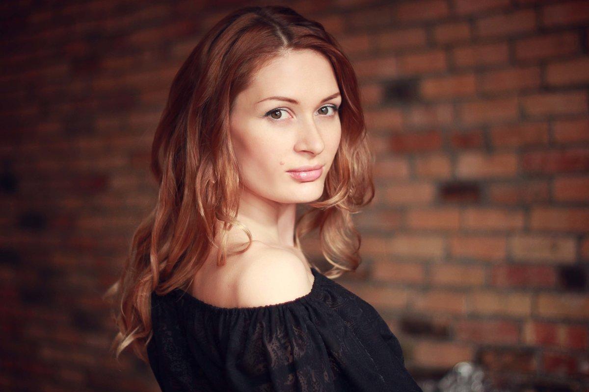 Olga Pavlenko Nude Photos 100