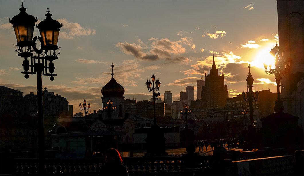 Зактное - Наталья Рыжкова