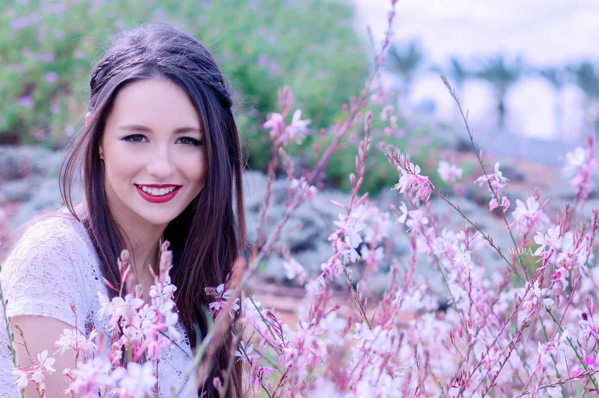 Ksenia - MARA PHOTOGRAPHY