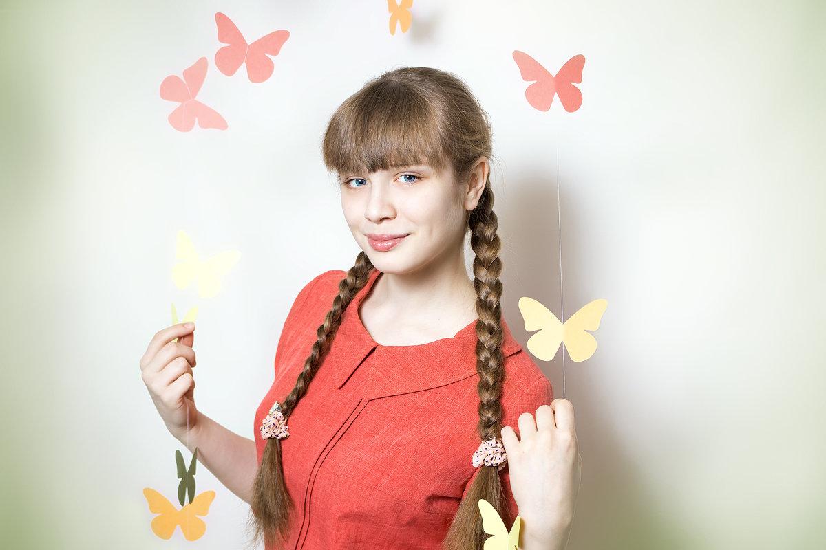 весна - Наталия Дедович