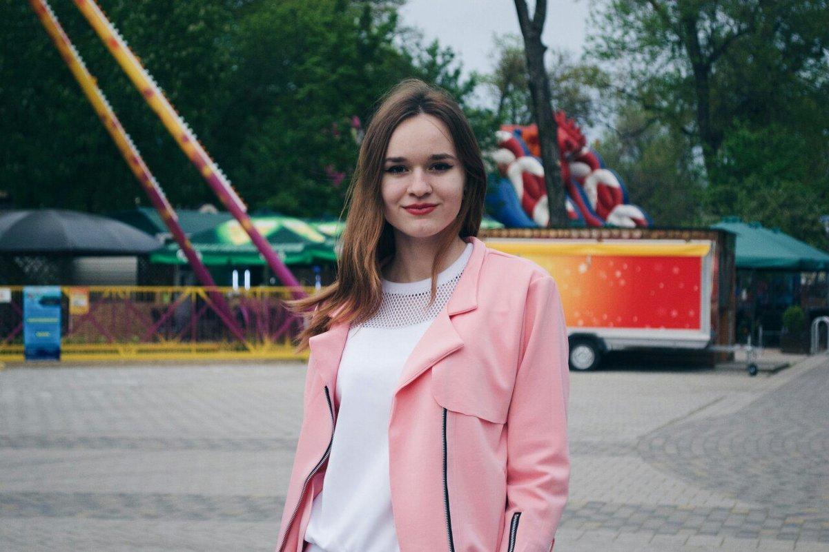 26 - Марина Ергиева