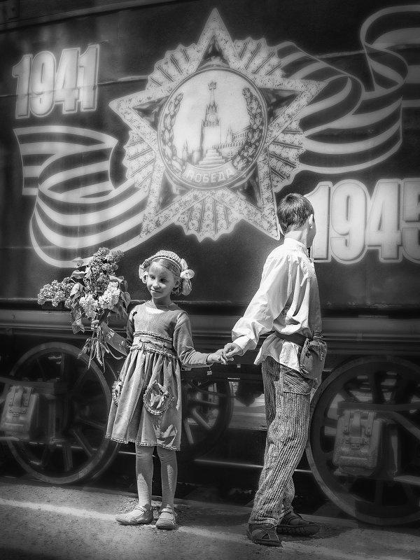 """""""Спасибо за эту жизнь"""" - Olga Zhukova"""