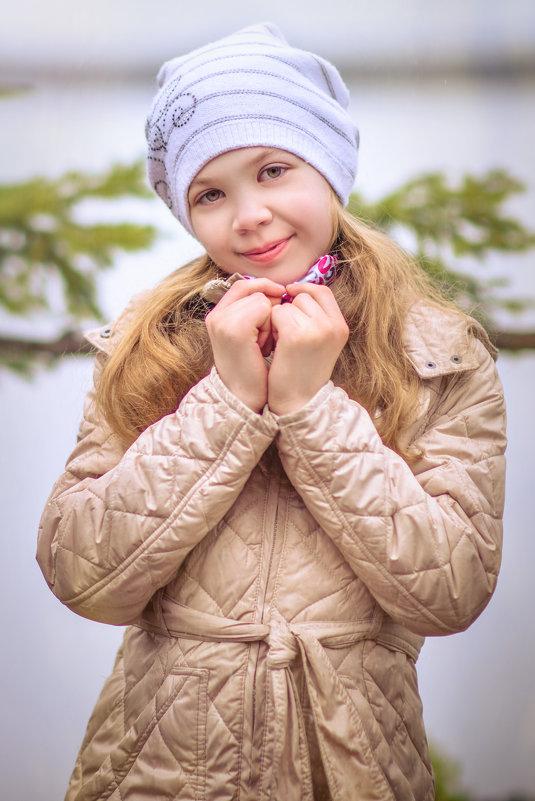 *** - Ольга Волкова