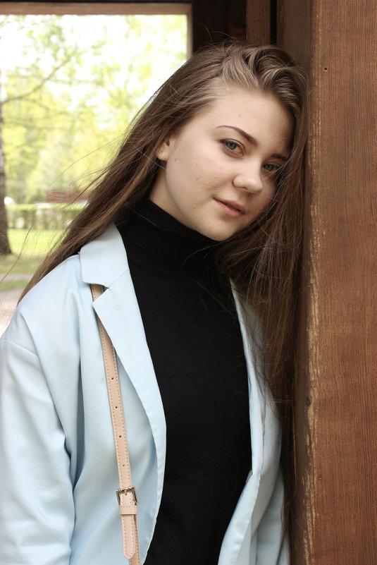Валерия - Виктория Дорошук
