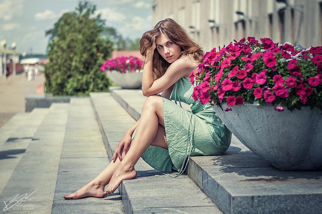 http://s4.fotokto.ru/photo/full/406/4063187.jpg
