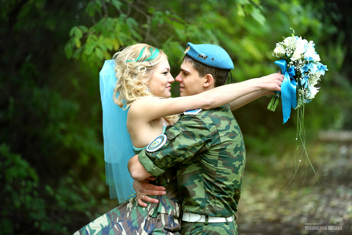 Свадьба на вдв фото