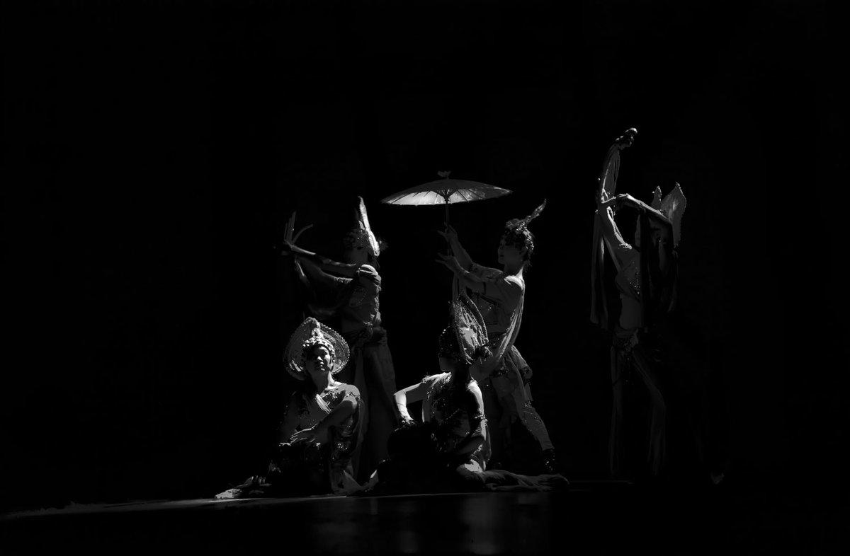 """Цирк """"Beijing Circus"""", Пекин...Китай! - Александр Вивчарик"""