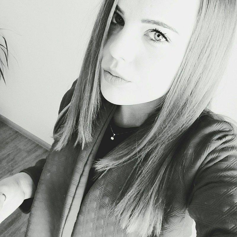 eyes.. - Yulia