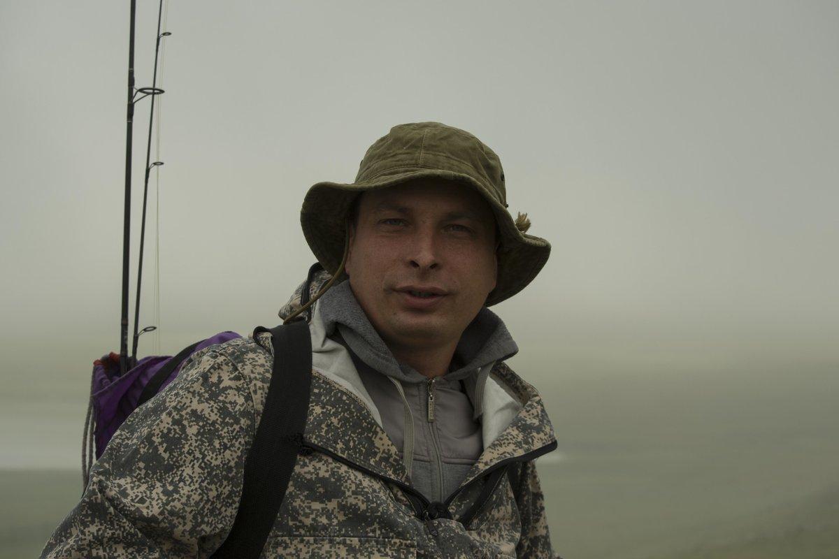 юлия рыбак москва