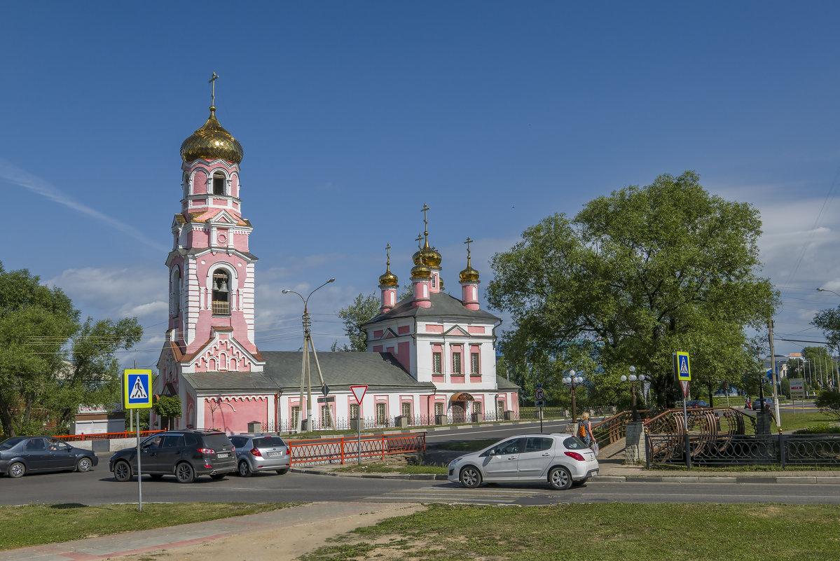 Поликлиника коминтерновского района воронеж детская поликлиника