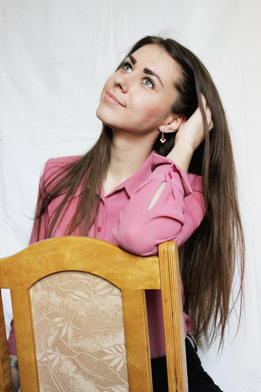 ......... - Ирина Борисик