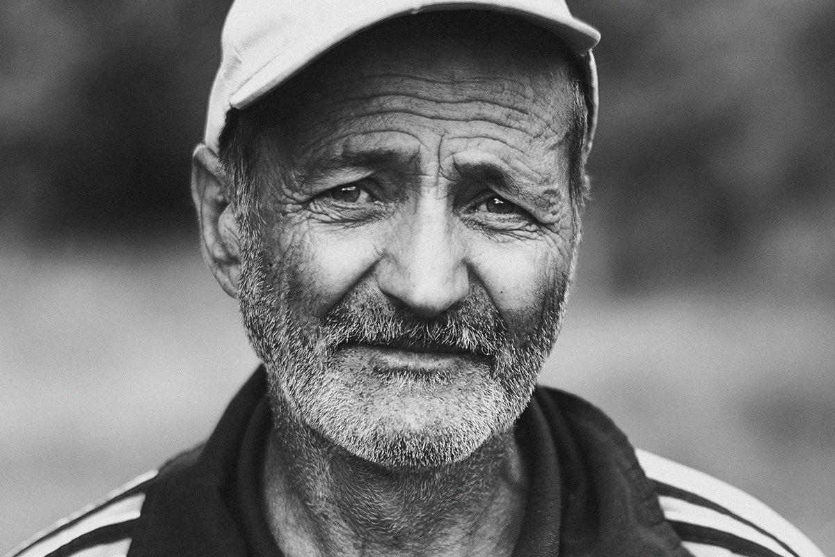 Миша - Александр Касаткин