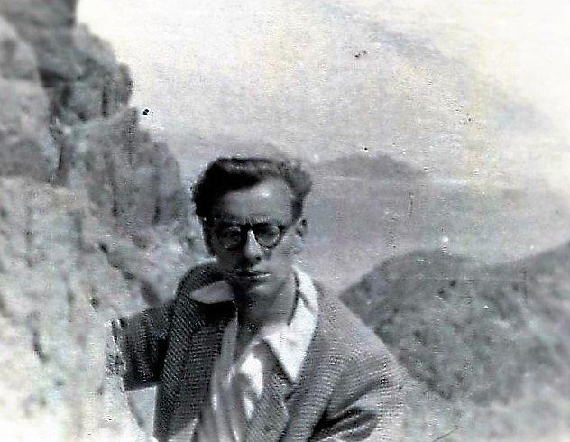 Туркмения (1956 г.) - imants_leopolds žīgurs