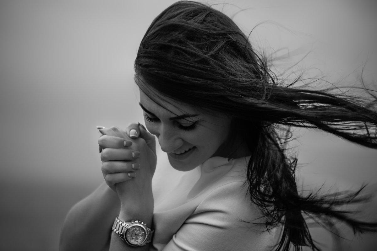 мгновение - Татьяна Бикетова