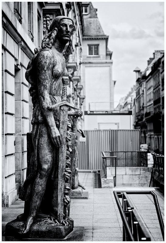 На страже портала - Val Савин