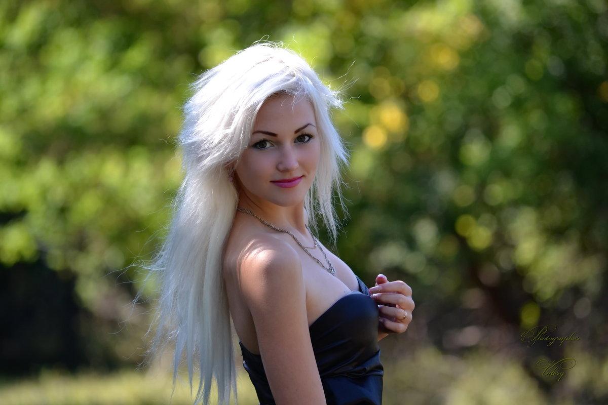 Полина - Валерий Лазарев
