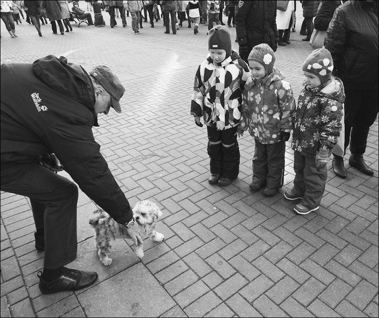 Три танкиста и собака - Василий Чекорин