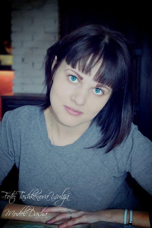 В ожидании маленького чуда - Юлия Ташкенова