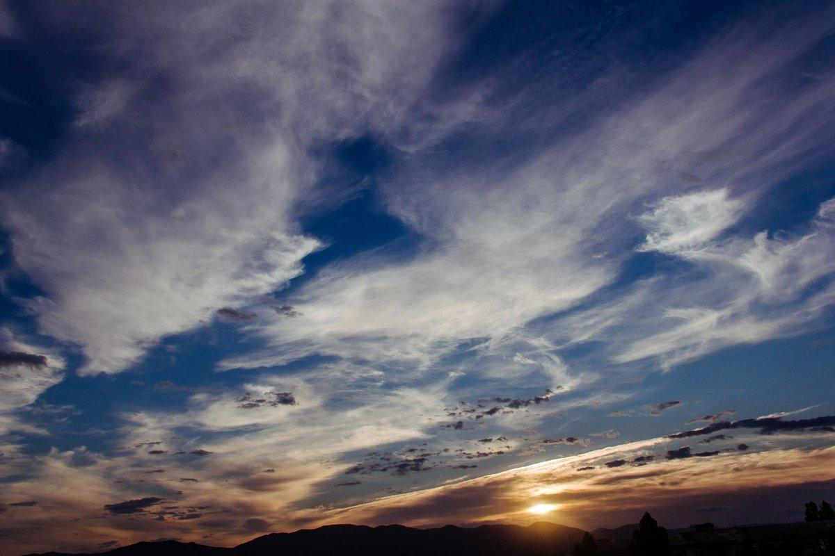 Восход солнца - Gulyara Rostovtseva