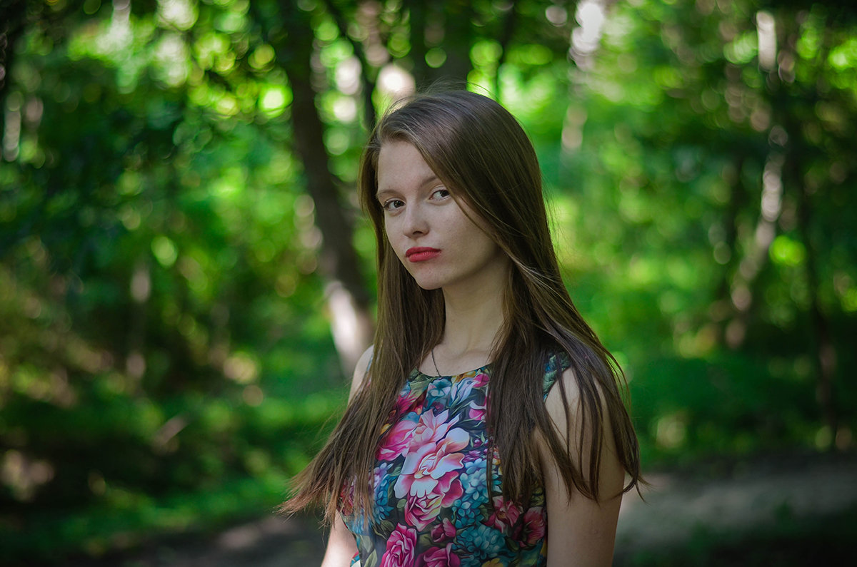 ! - Юлия ))))