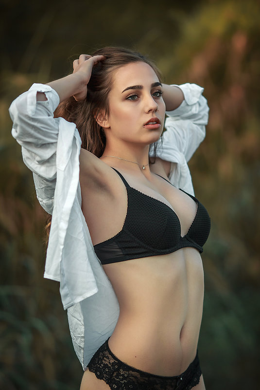 *** - Руслан-Оксана Романчук