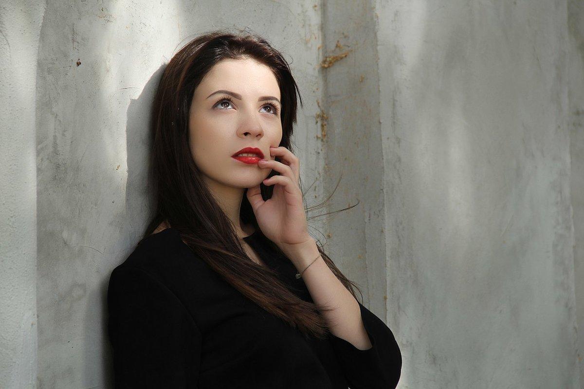 Виктория - Евгения Вереина