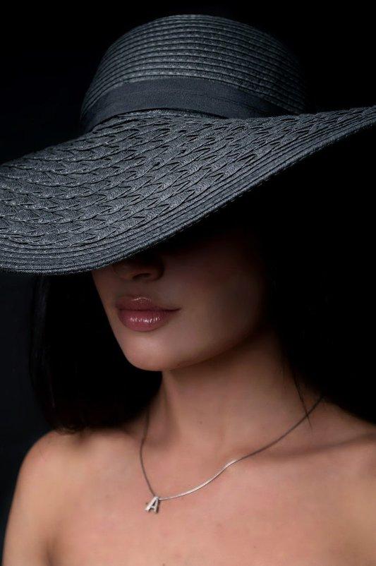 Дарья - Татьяна Молокина