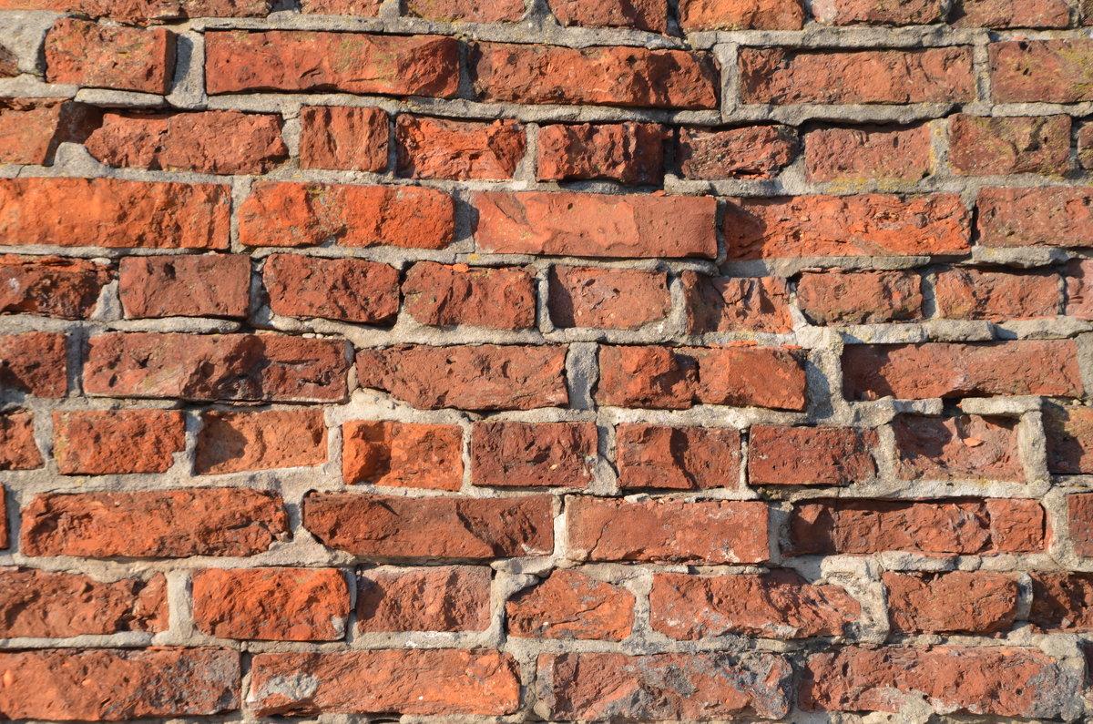 Сколько всего помнят эти стены - Денис Samuila