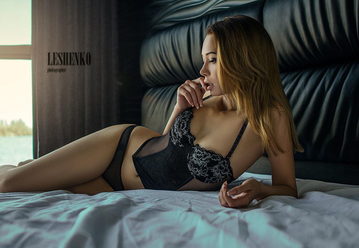 Morning - Наталья
