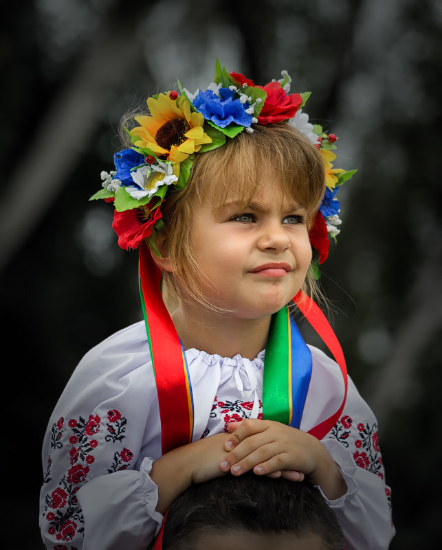 На День Независимости... - Павел Петрович Тодоров