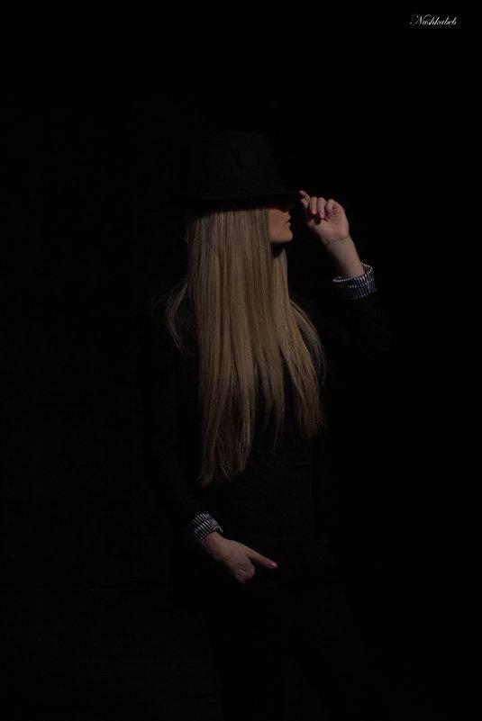 Юлия - Татьяна