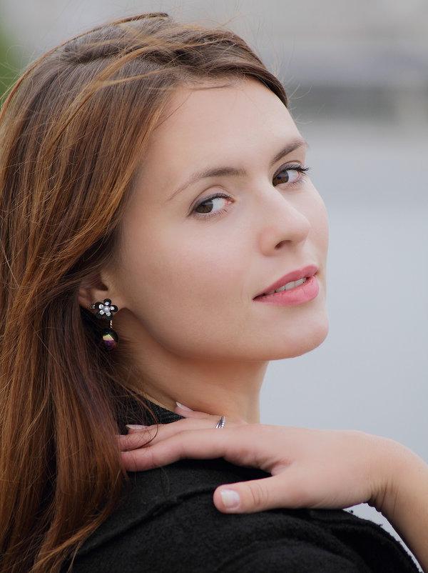 Елена - Тарас Золотько