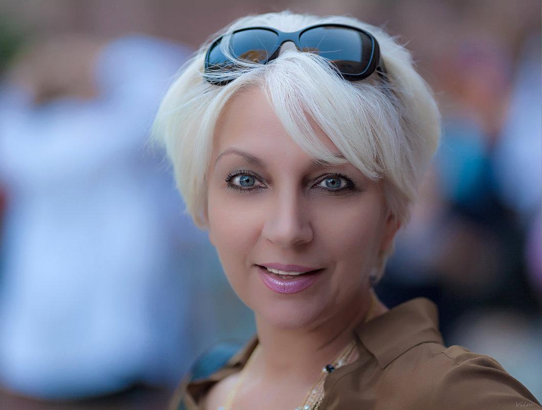 Ludmila - Valera Kozlov