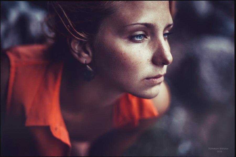 Valerie - Максим Макаров