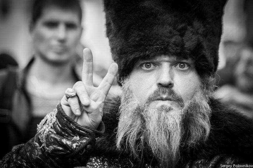 День города - Sergey Polovnikov