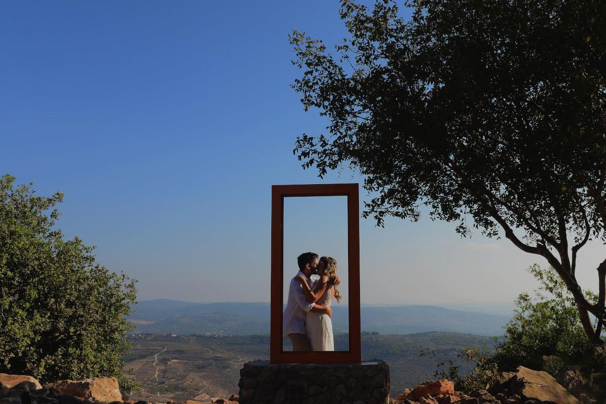свадебное фото - vladimir Umrihin