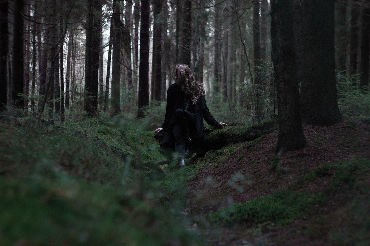 Alina - Ketrin Darm