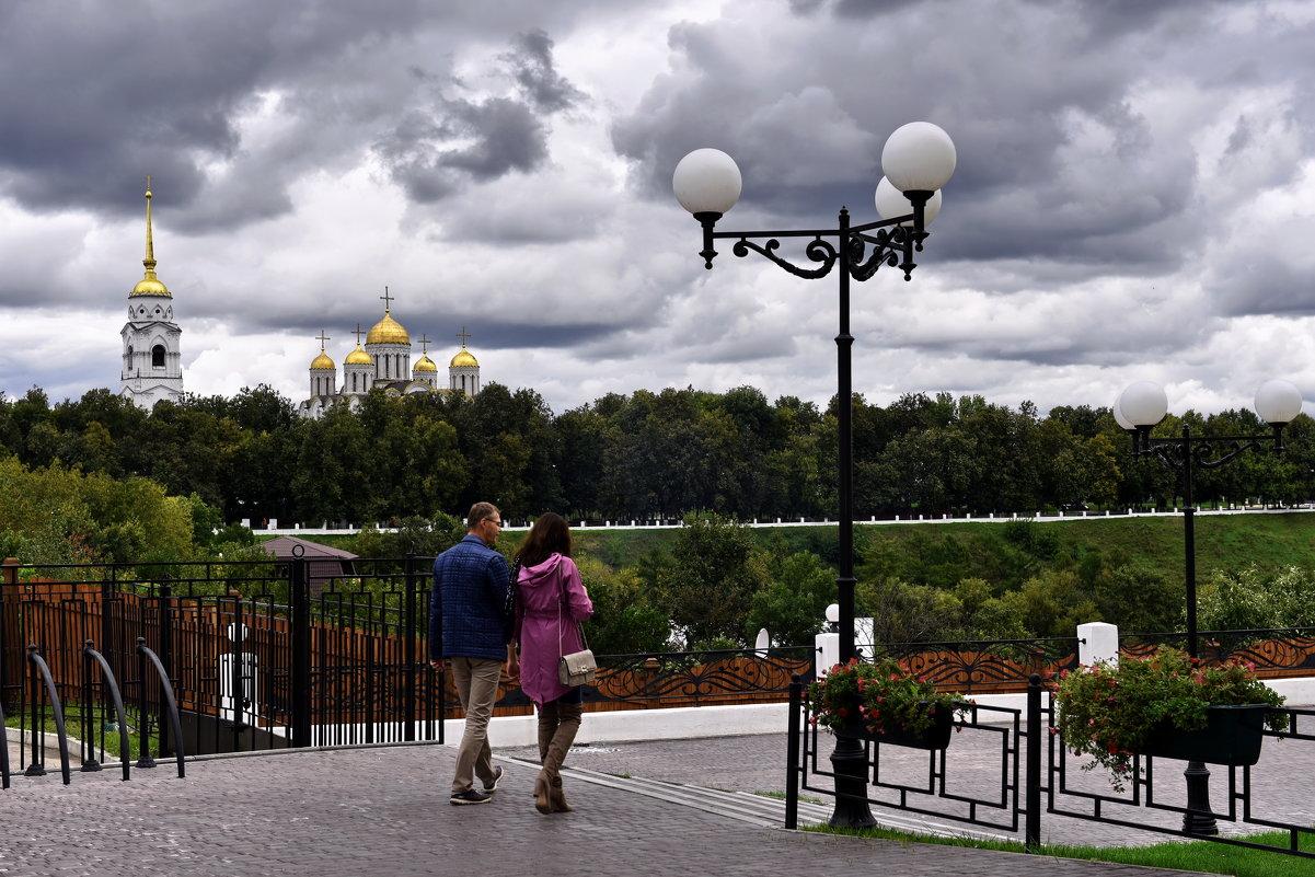 Настроение - АЛЕКСАНДР СУВОРОВ