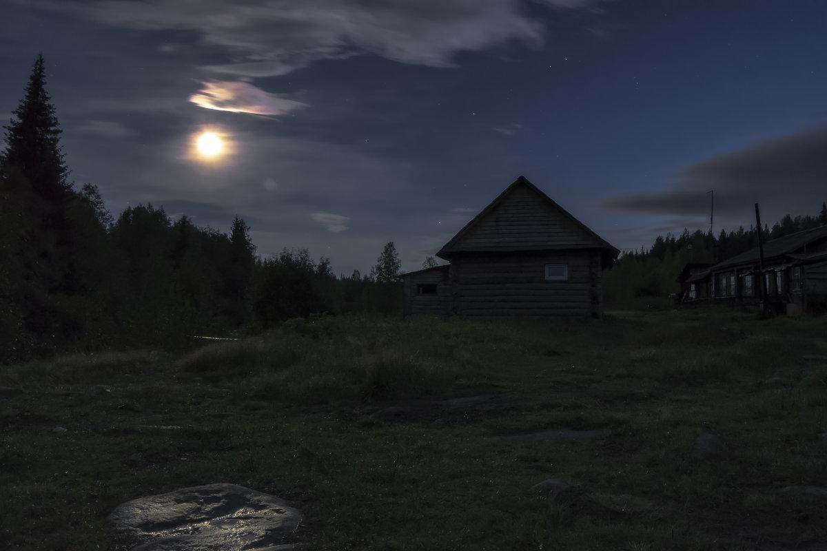 ******* - Андрей Шарапов