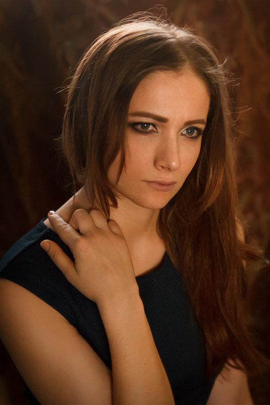 Светлана - Инна Гудова