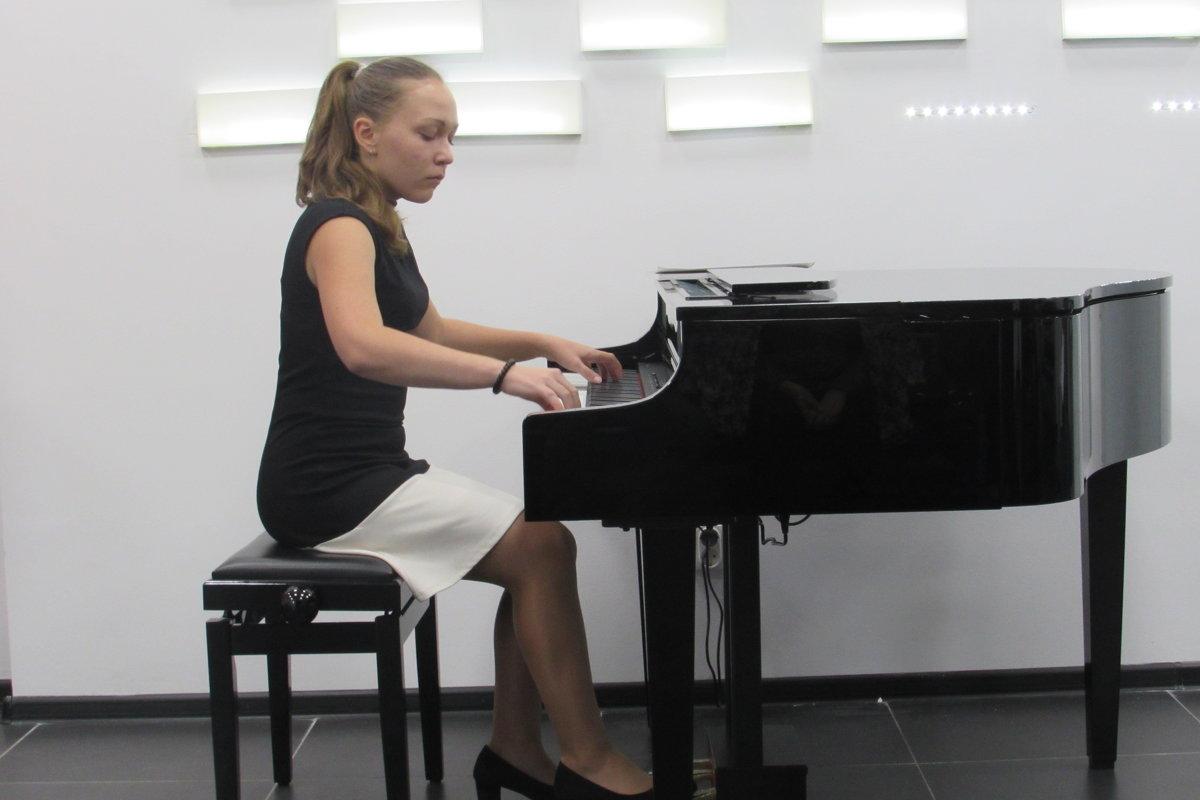 Чайковский 2016 Шкатулка композитора - константин