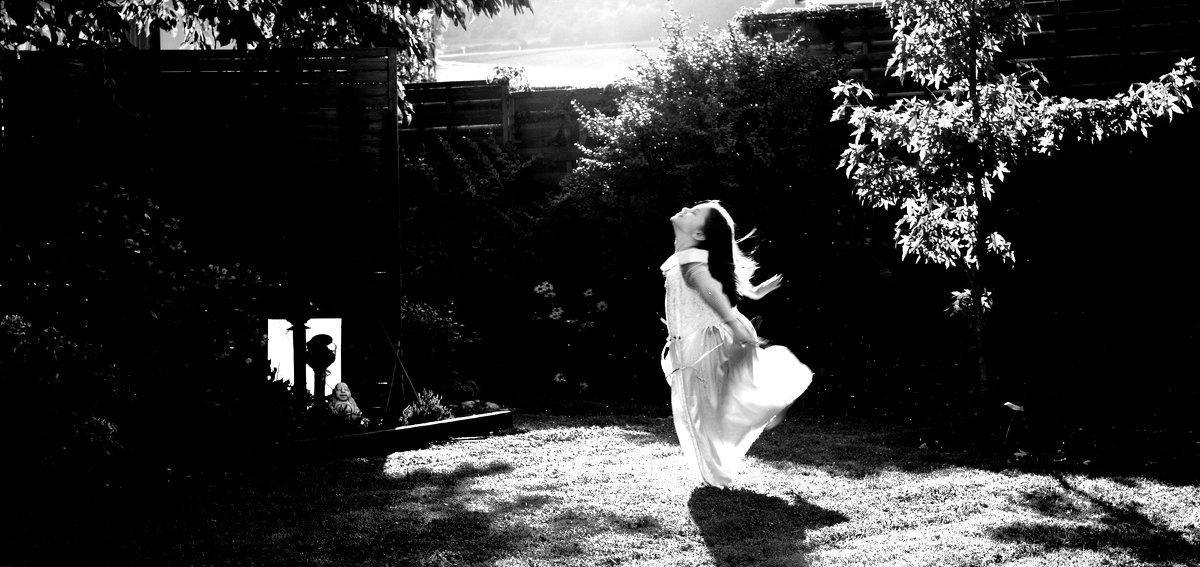 radost - Anatol Stykan