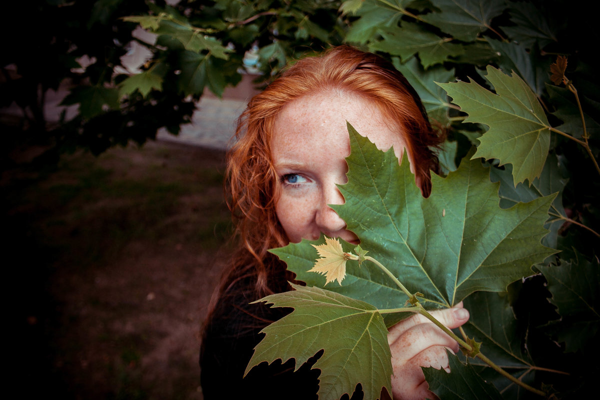 Эта женщина в чёрном - Дмитрий Костоусов