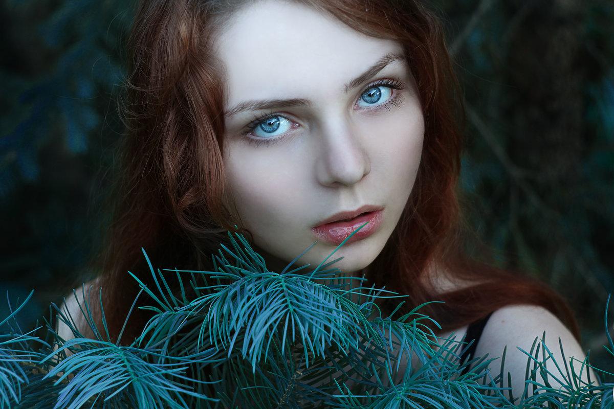 nastya - Sandra Snow