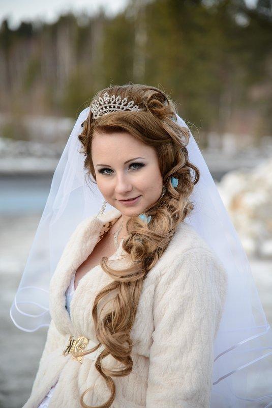 Снежанна - Александр Фищев