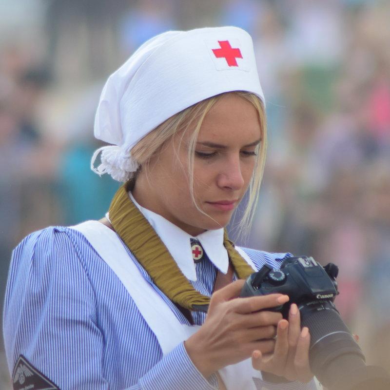 Фройляйн - Игорь Кузьмин