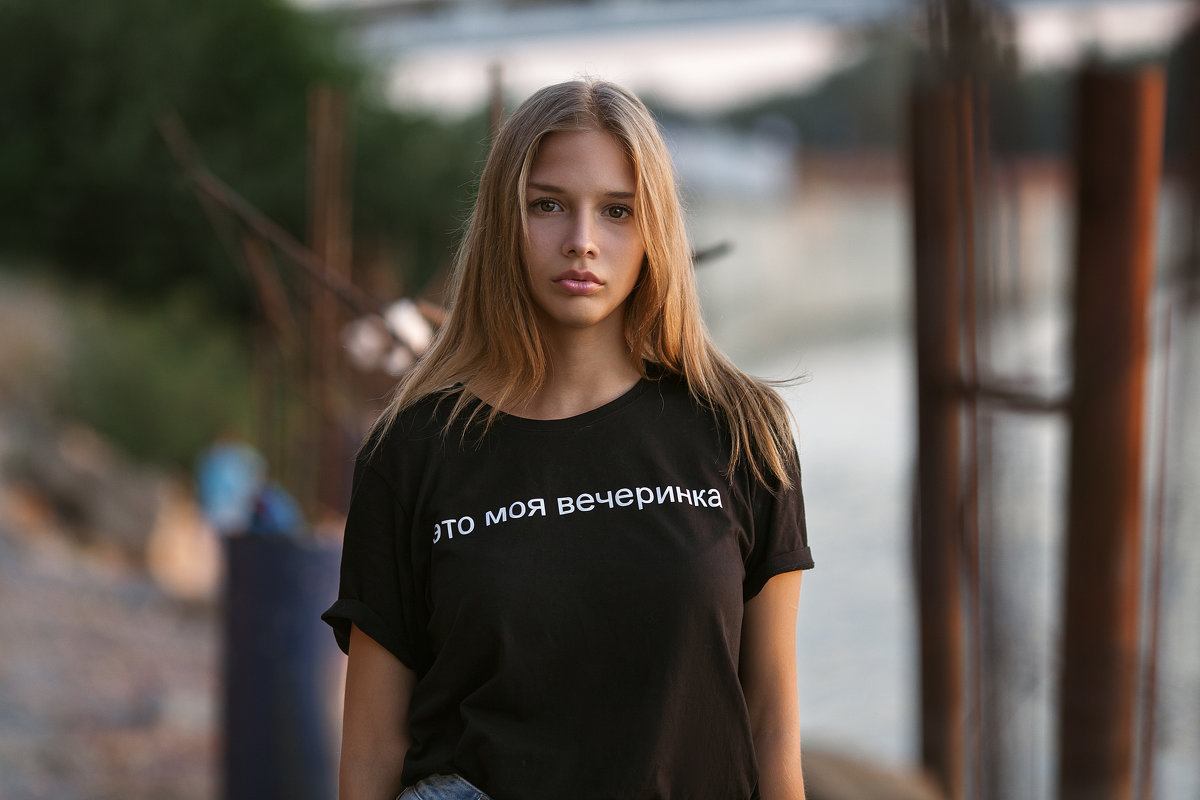*** - Олег Павлинский