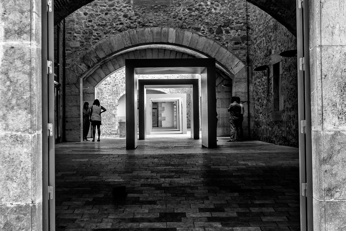 squares - Dmitry Ozersky
