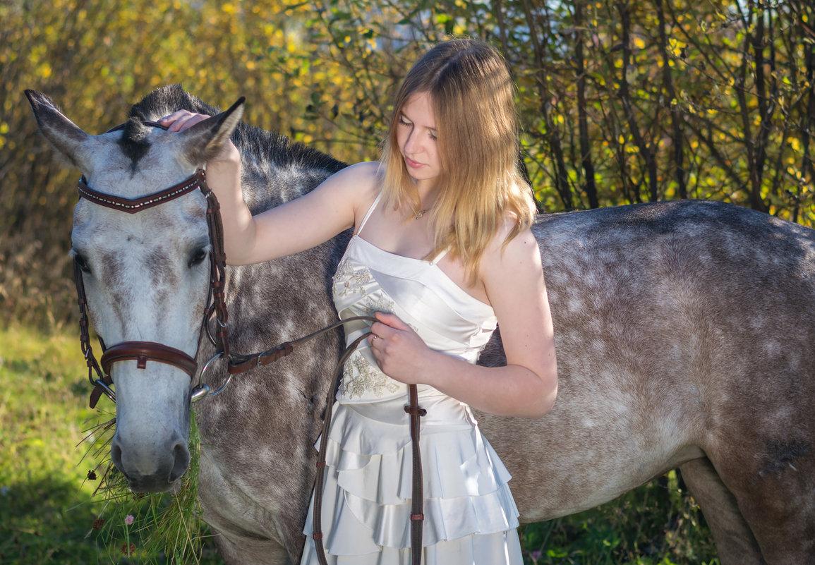Lidiya - Сергей