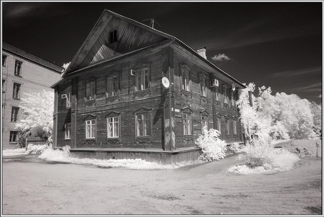 Углич - Михаил Розенберг